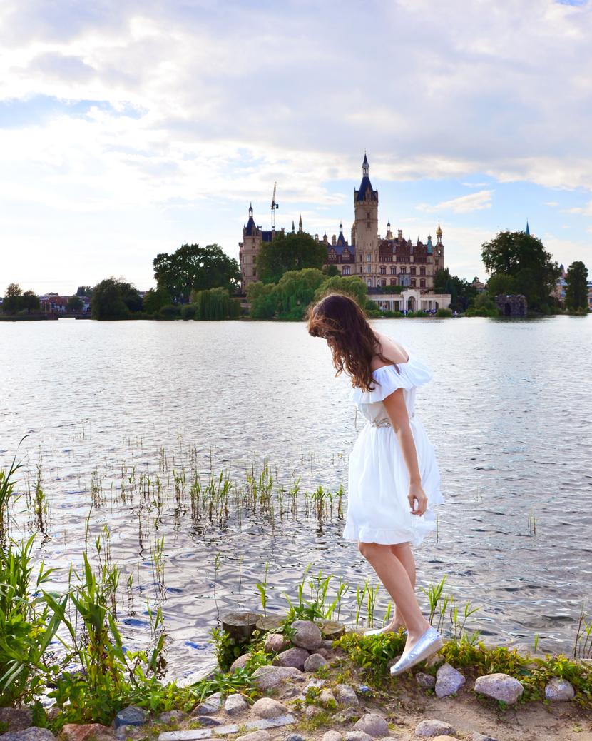White-Summer-Schwerin-Schloss-BelleMelange-08