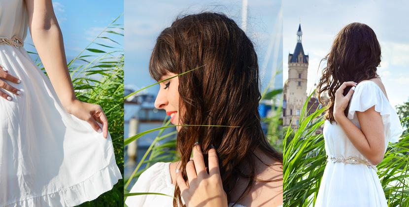 White-Summer-Schwerin-Schloss-BelleMelange-Titelbild