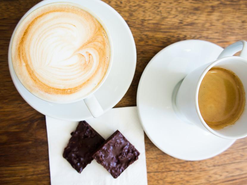 Claudio-Corallo-Chocolate1-Lissabon-Lisbon-Guide-BelleMelange