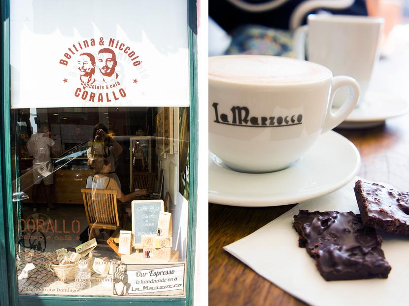 Claudio-Corallo-Chocolate2-Lissabon-Lisbon-Guide-BelleMelange