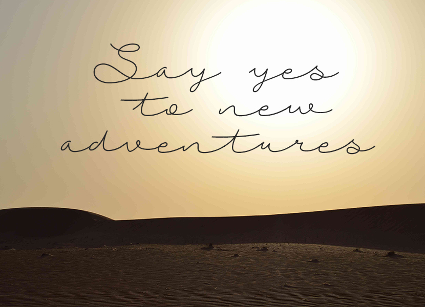 Desert-Dreams-Belle-Melange-Blog-Loved-Travel-Explore-Quote-2