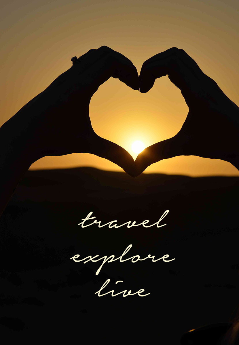 Desert-Dreams-Belle-Melange-Blog-Loved-Travel-Explore-Quote-4