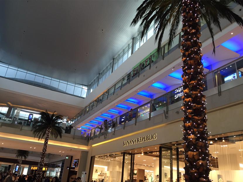 Dubai-Mall-1