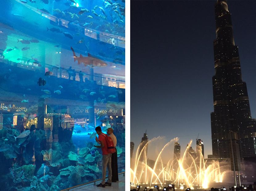 Dubai-Mall-2