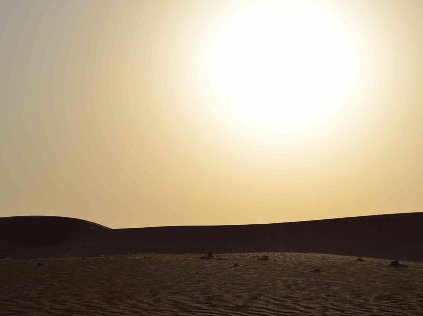 Dubai-Wüste-1