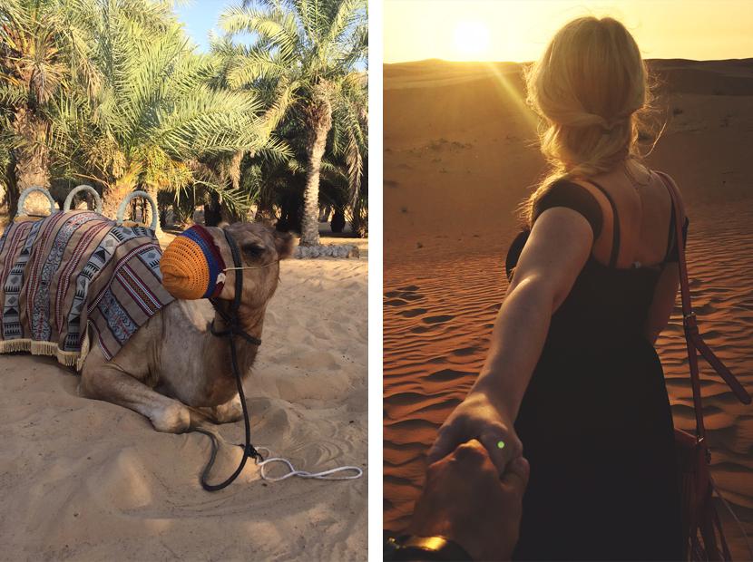 Dubai-Wüste-2