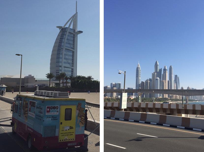 Dubai-burj-al-arab-2