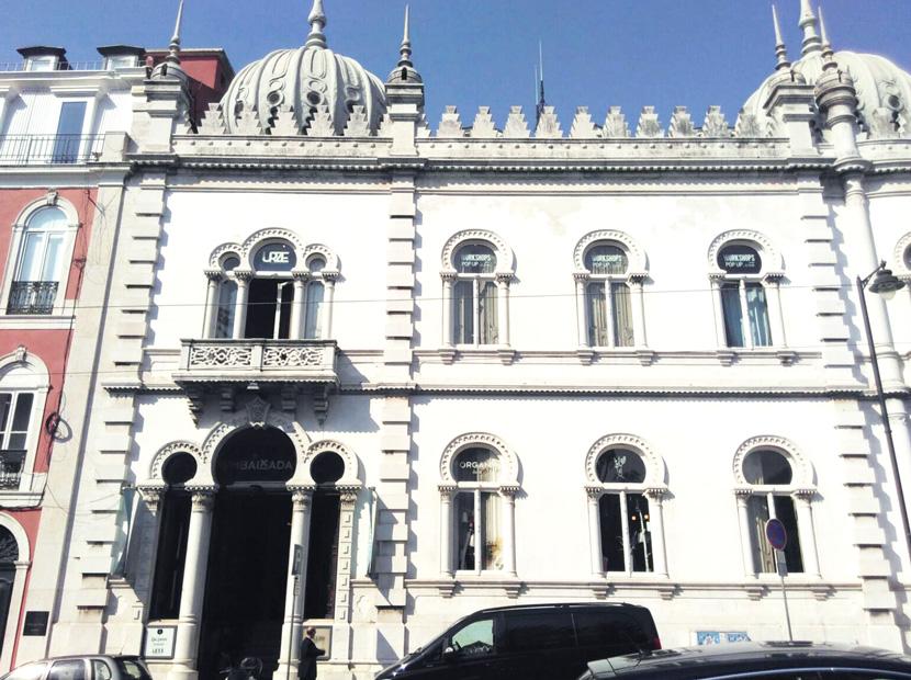 Embaixada1-Lissabon-Lisbon-Guide-BelleMelange