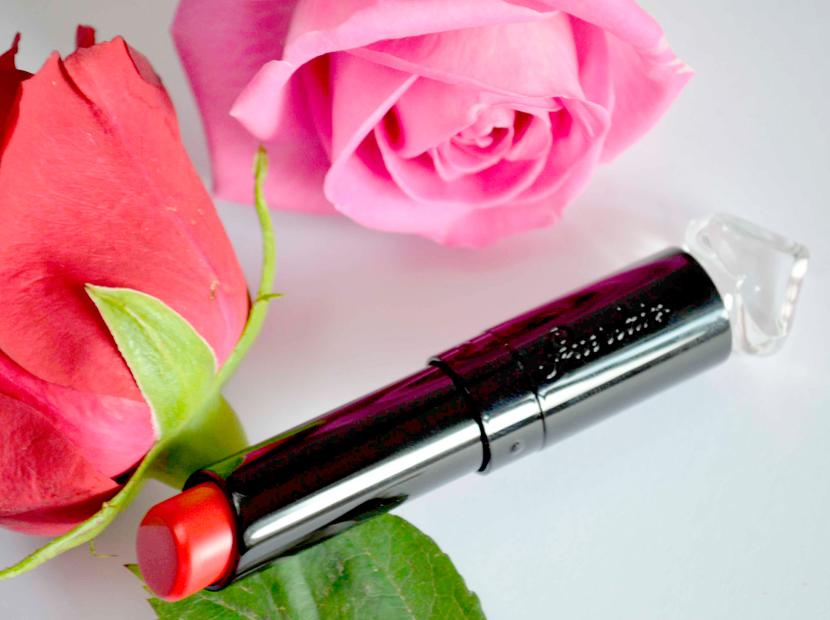 Guerlain-Paris-Make-up_Blog_Belle-Melange_Douglas-2