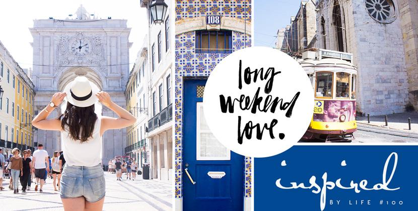 InspiredByLife100-Lissabon-BelleMelange-Titelbild