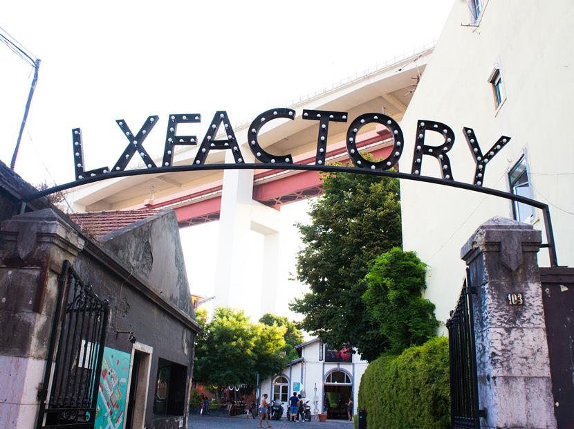 LXfactory1-Lissabon-Lisbon-Guide-BelleMelange