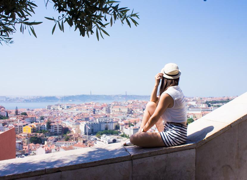 Lisbon-Lissabon-Outfit-Fashion-Zara-BelleMelange-01