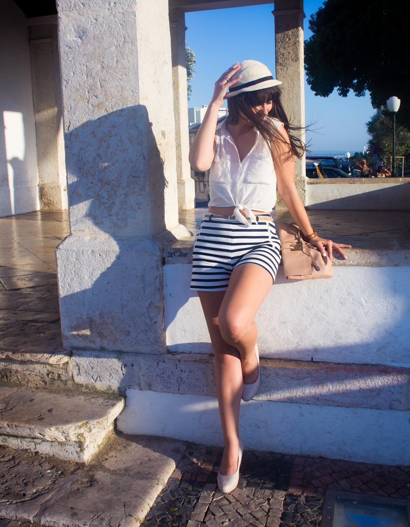 Lisbon-Lissabon-Outfit-Fashion-Zara-BelleMelange-02