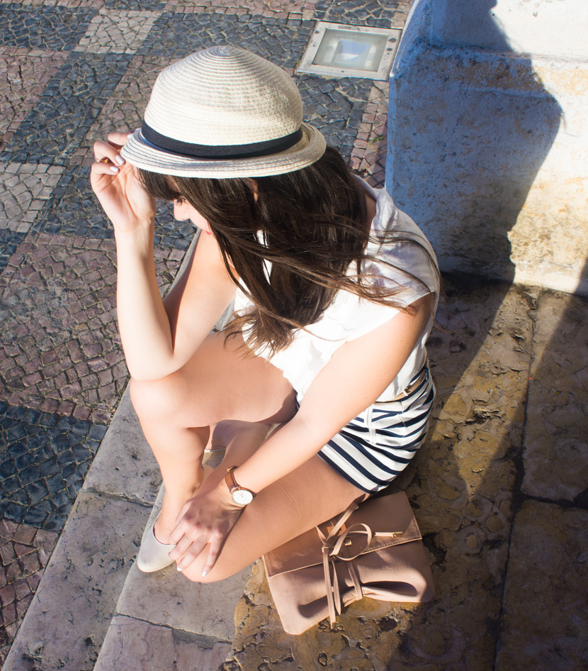 Lisbon-Lissabon-Outfit-Fashion-Zara-BelleMelange-03