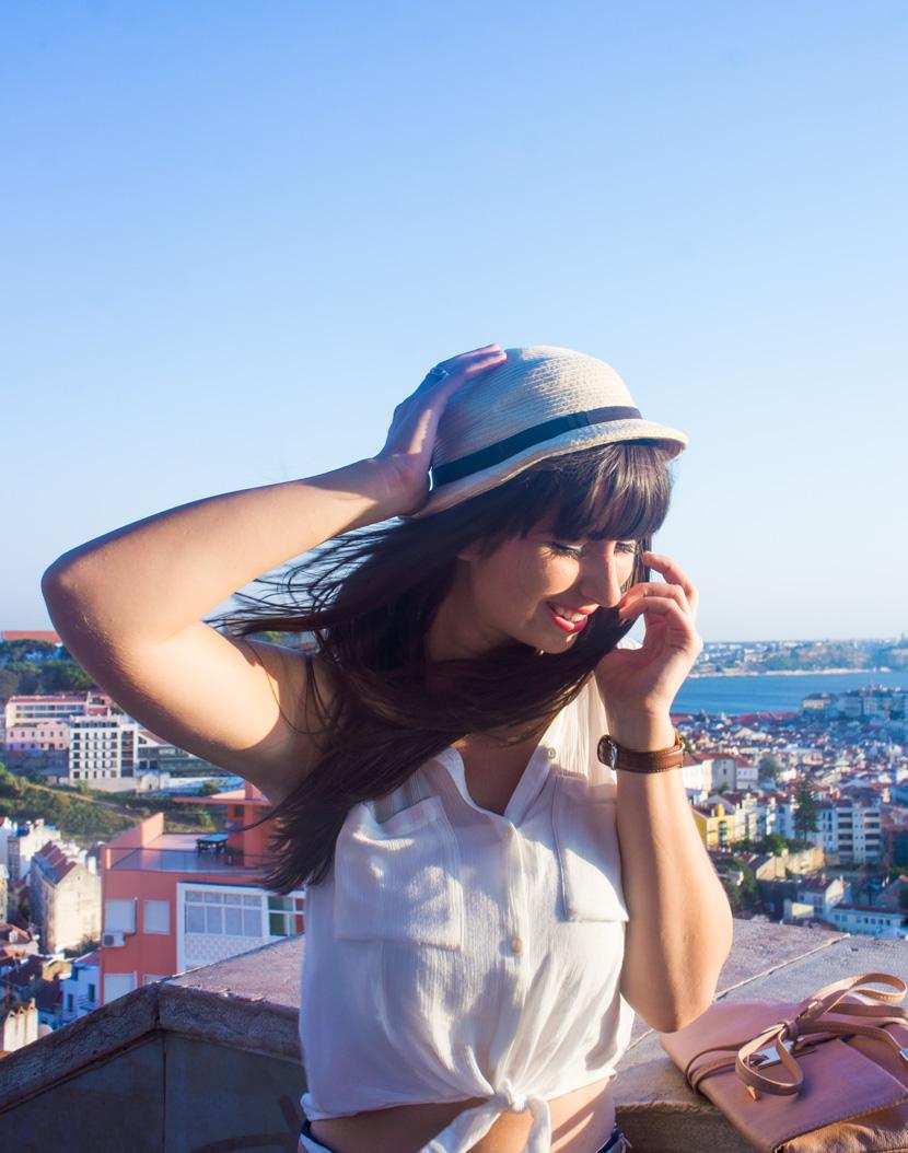 Lisbon-Lissabon-Outfit-Fashion-Zara-BelleMelange-08