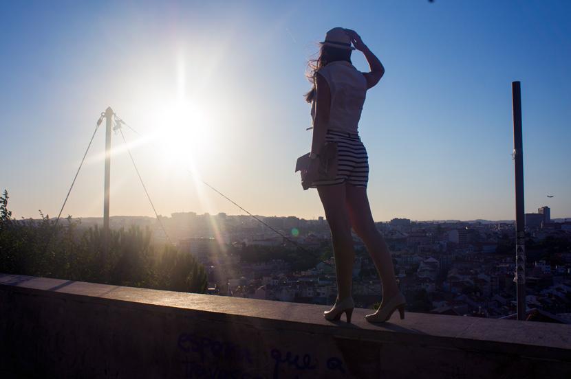 Lisbon-Lissabon-Outfit-Fashion-Zara-BelleMelange-10