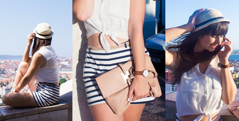 Lisbon-Lissabon-Outfit-Fashion-Zara-BelleMelange-Titelbild