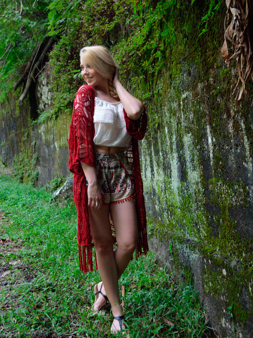 Lost-in-nature_Blog_Belle-Melange_Outfit_Fashion_Boho-1
