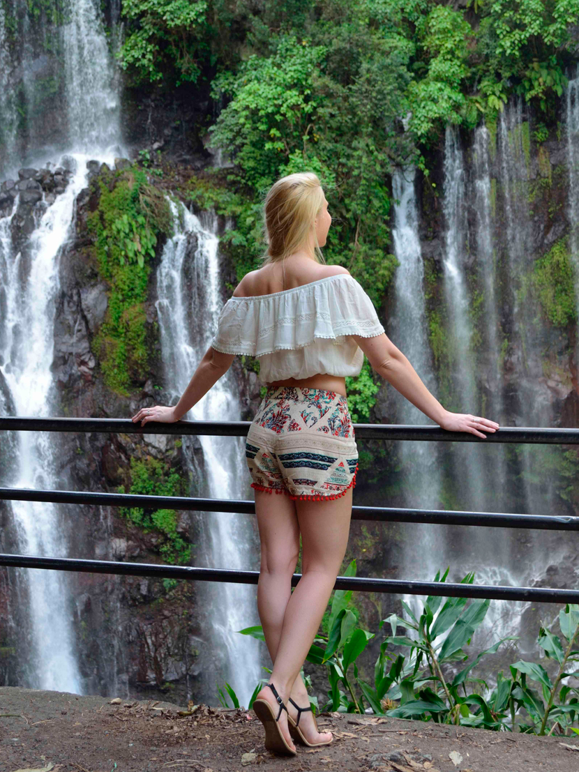 Lost-in-nature_Blog_Belle-Melange_Outfit_Fashion_Boho-7