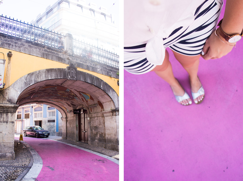 Pink-Street2-Lissabon-Lisbon-Guide-BelleMelange