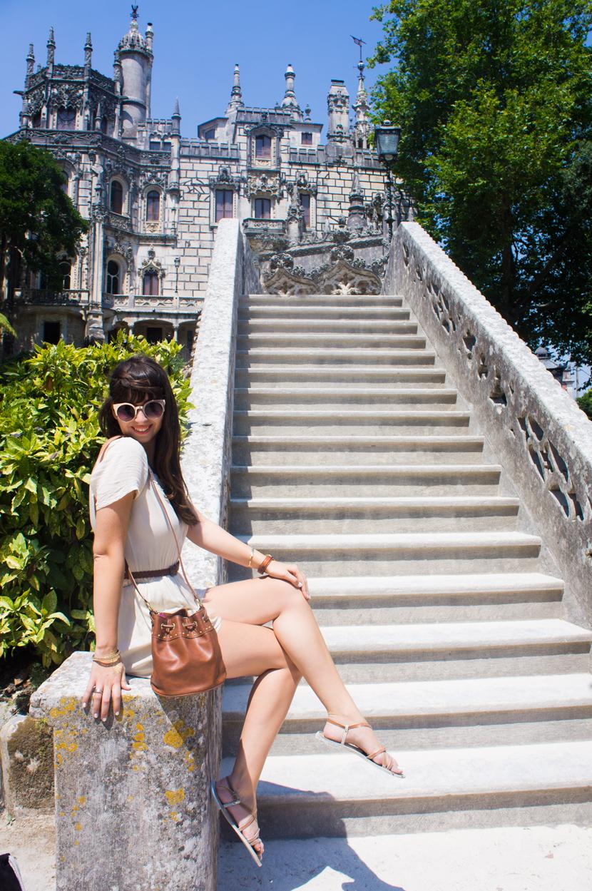 Sintra-Portugal-BelleMelange-09
