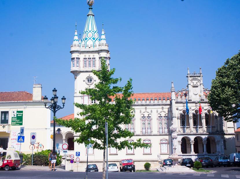 Sintra1-Lissabon-Lisbon-Guide-BelleMelange