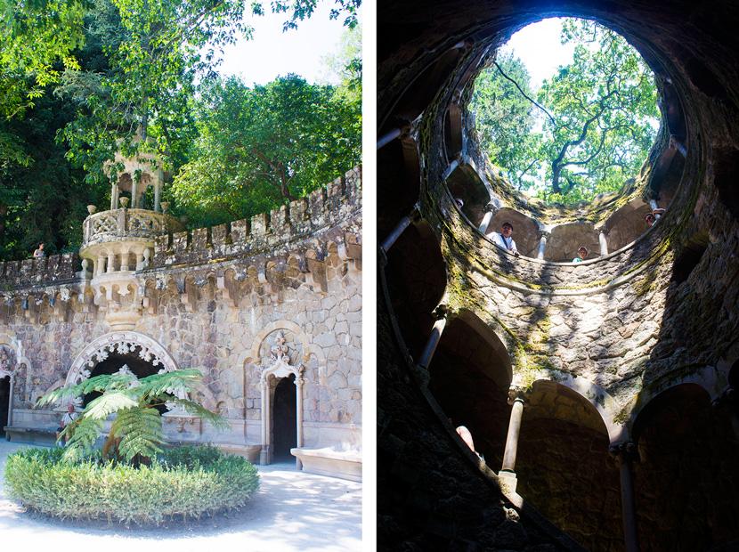Sintra2-Lissabon-Lisbon-Guide-BelleMelange