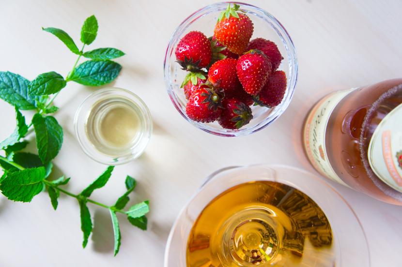 Summer-Punch-Erdbeer-Bowle-Rezept-BelleMelange-01