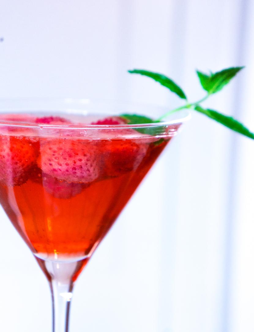 Summer-Punch-Erdbeer-Bowle-Rezept-BelleMelange-03