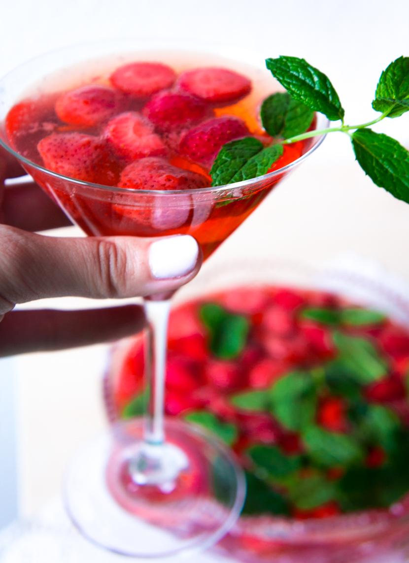 Summer-Punch-Erdbeer-Bowle-Rezept-BelleMelange-05