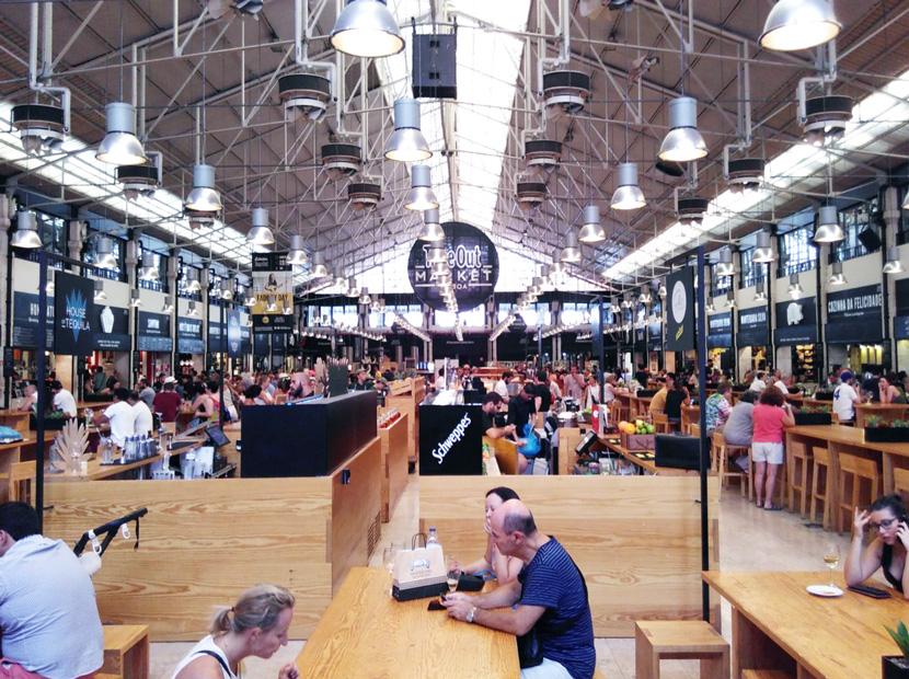 Time-Out-Market1-Lissabon-Lisbon-Guide-BelleMelange