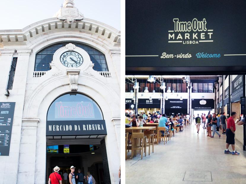 Time-Out-Market2-Lissabon-Lisbon-Guide-BelleMelange