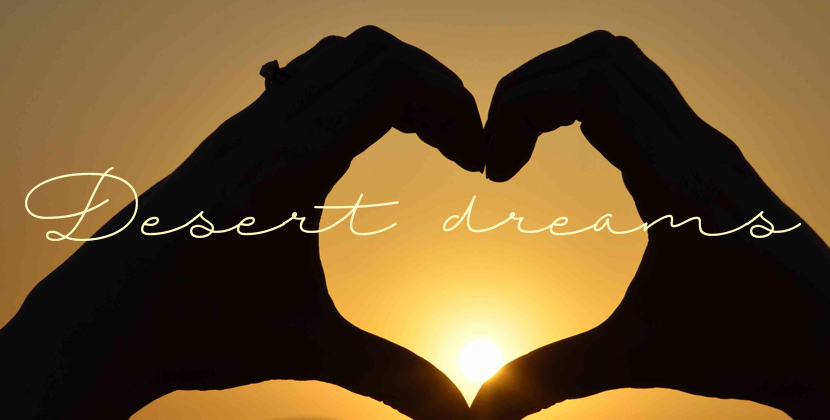 Titelbild_Desert-Dreams-Belle-Melange-Blog-Loved-Travel-Explore-Quote