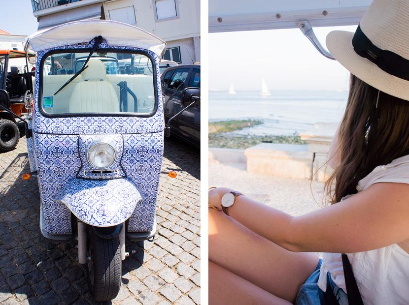 TukTuk2-Lissabon-Lisbon-Guide-BelleMelange