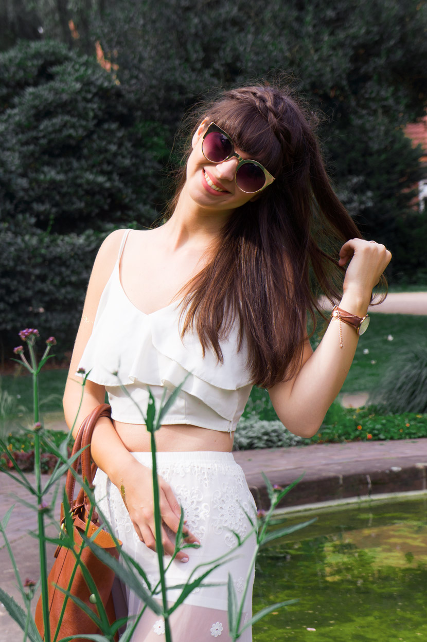 White-Mood-Outfit-Daniel-Wellington-BelleMelange-02