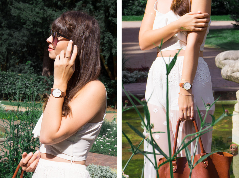 White-Mood-Outfit-Daniel-Wellington-BelleMelange-04