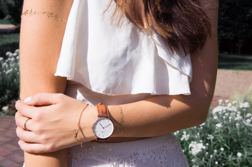 White-Mood-Outfit-Daniel-Wellington-BelleMelange-06