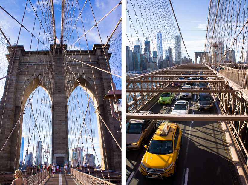 Brooklyn-Bridge-2-New-York-Guide-BelleMelange