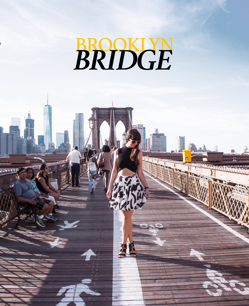 GoodTimes-Brooklyn-Bridge-New-York-Fashion-BelleMelange-01