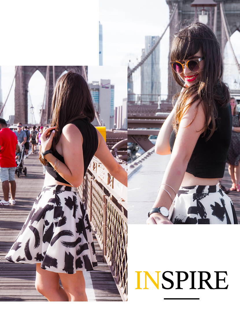 GoodTimes-Brooklyn-Bridge-New-York-Fashion-BelleMelange-02
