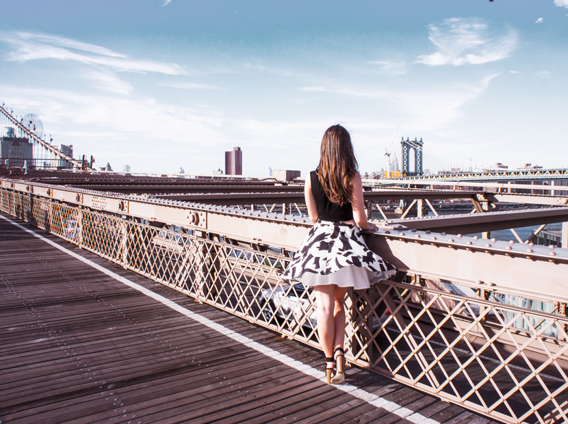 GoodTimes-Brooklyn-Bridge-New-York-Fashion-BelleMelange-03