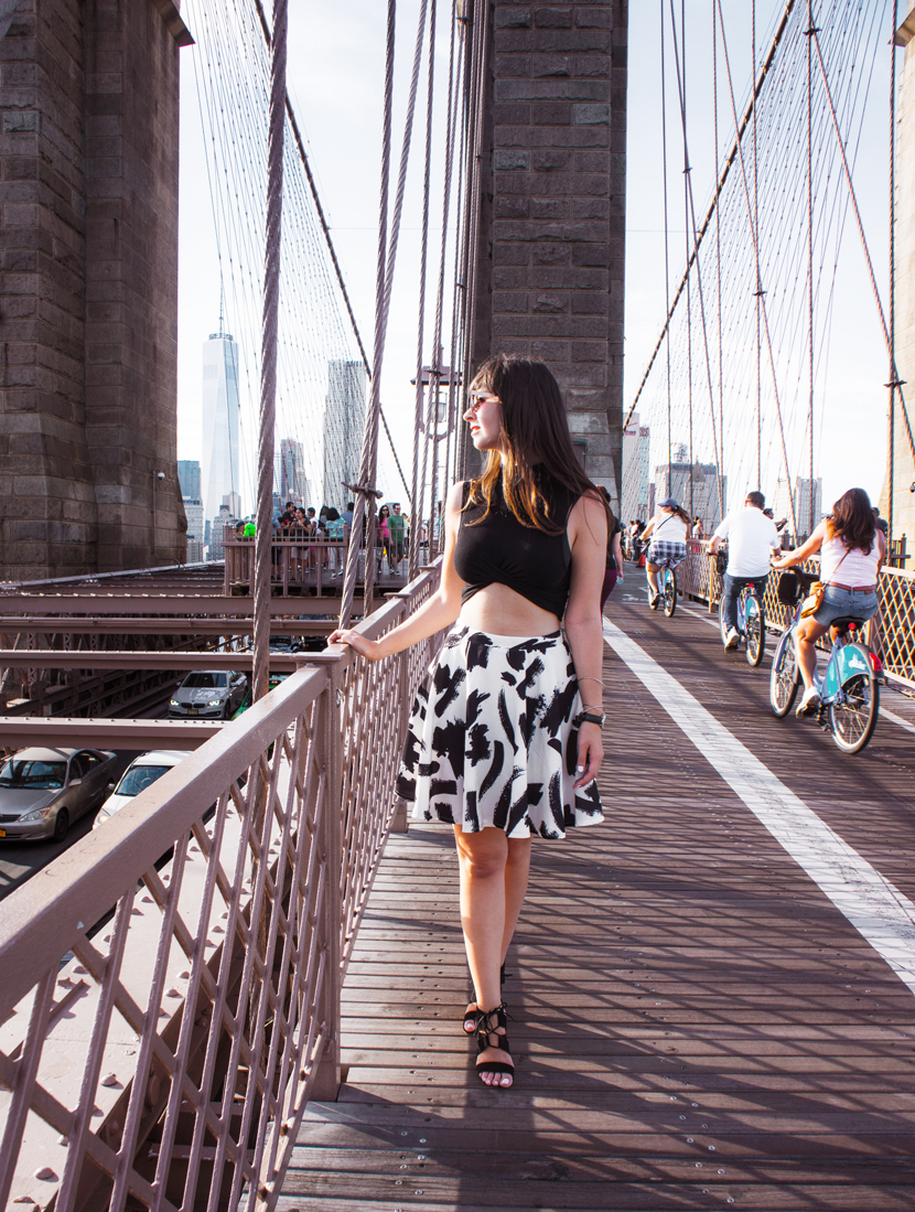 GoodTimes-Brooklyn-Bridge-New-York-Fashion-BelleMelange-06