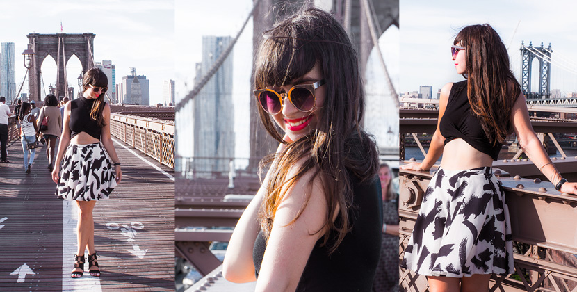 GoodTimes-Brooklyn-Bridge-New-York-Fashion-BelleMelange-Titelbild
