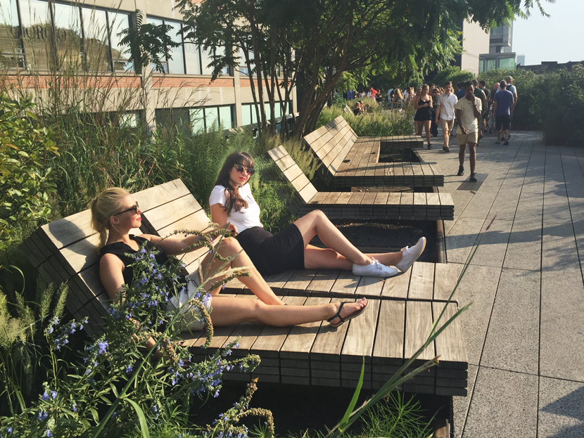 High-Line-1-New-York-Guide-BelleMelange