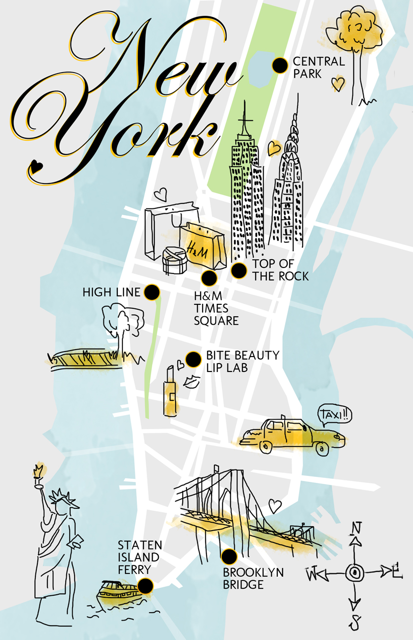 Map-New-York-Guide-BelleMelange01