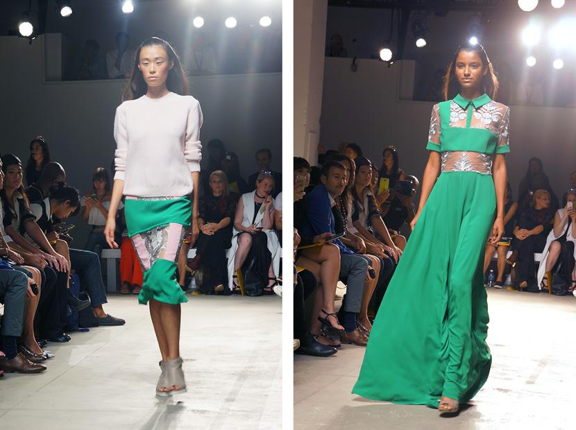 NYFW-New-York-Fashion-Week-Air-Marcel-Ostertag-BelleMelange-03
