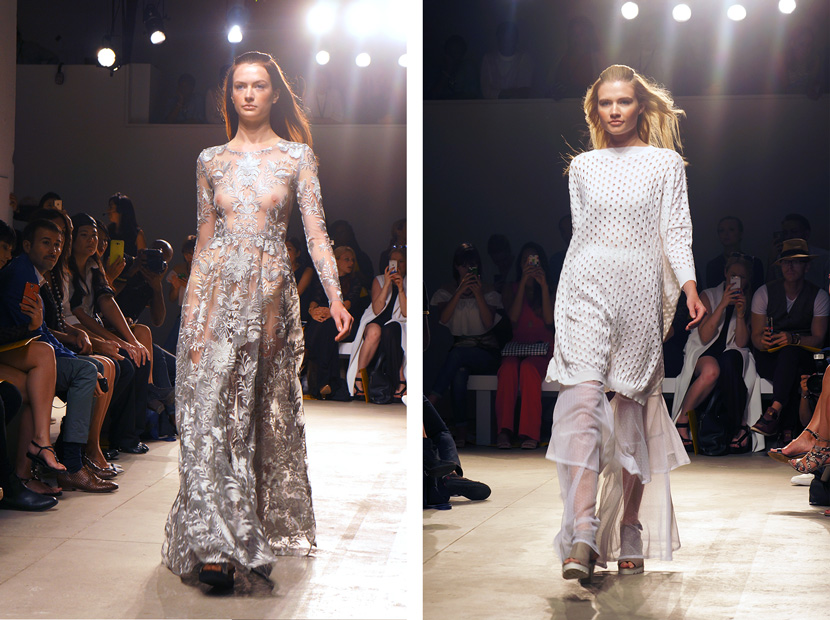 NYFW-New-York-Fashion-Week-Air-Marcel-Ostertag-BelleMelange-05