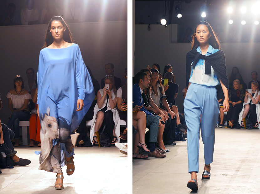 NYFW-New-York-Fashion-Week-Air-Marcel-Ostertag-BelleMelange-07