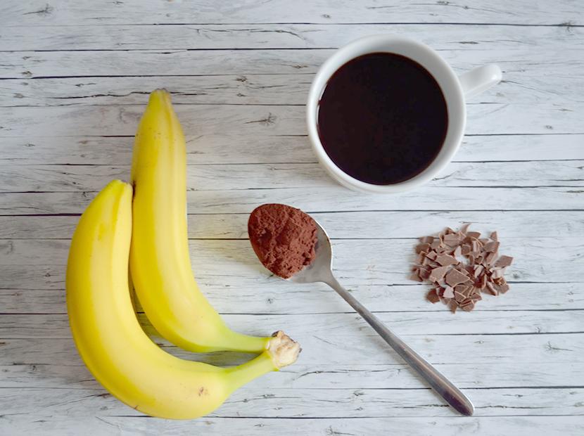 Nicecream-Belle-Melange-Food-Rezept-Eis-selber-machen-Banane-Schokolade-1