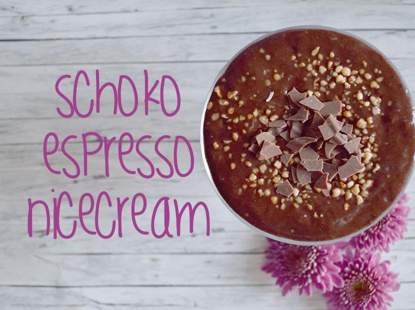 Nicecream-Belle-Melange-Food-Rezept-Eis-selber-machen-Banane-Schokolade-2
